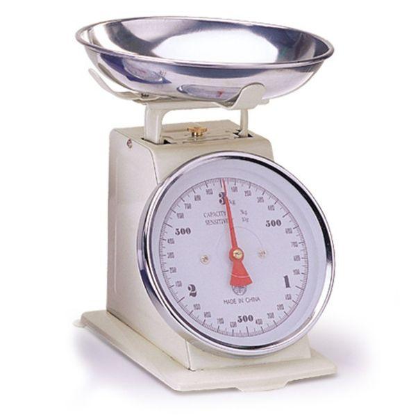 Кухонные весы гипфел